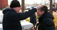 Вредное средство: как в орловской глубинке изгоняют бесов