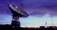 На Кубе может появиться солнечный телескоп из России