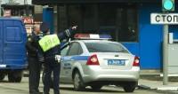 СМИ: В ГИБДД намерены упростить легализацию автотюнинга