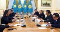 Новую Конституцию Сирии обсудят на Конгрессе национального диалога