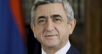 Саргсян призвал к сотрудничеству СК Армении, России и Беларуси