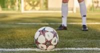 Зарплаты в футболе - 206:1 в пользу мужчин