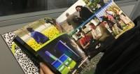 Подарок к юбилею: к 25-летию телерадиокомпании вышла книга «Мира»