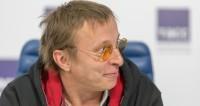 Иван Охлобыстин: «Хочу седьмого ребенка!»
