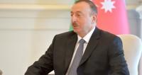 Алиев принял азербайджанских чемпионов Европы по шахматам
