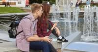 Скворцова: Российская молодежь стала курить втрое меньше