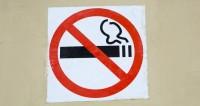 Не дымить: завалят ли суды жалобами на соседей-курильщиков