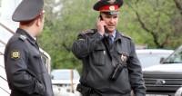 В Москве у пенсионерки вырвали сумку с 600 тыс. рублей