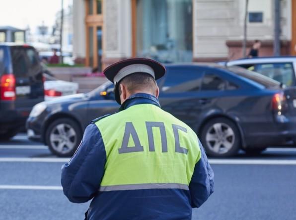 Число пострадавших в ДТП в Ленобласти увеличилось до 17 человек
