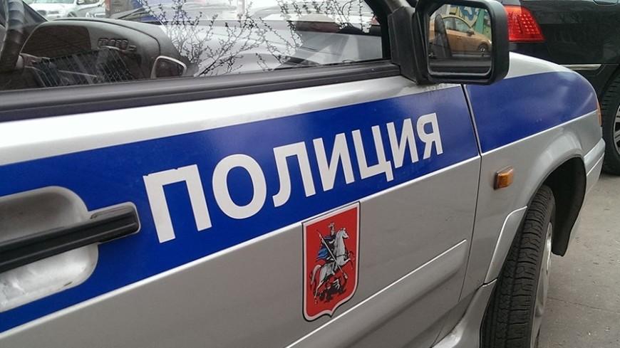 ВБурятии арестован предполагаемый соучастник убийства борца Юрия Власко