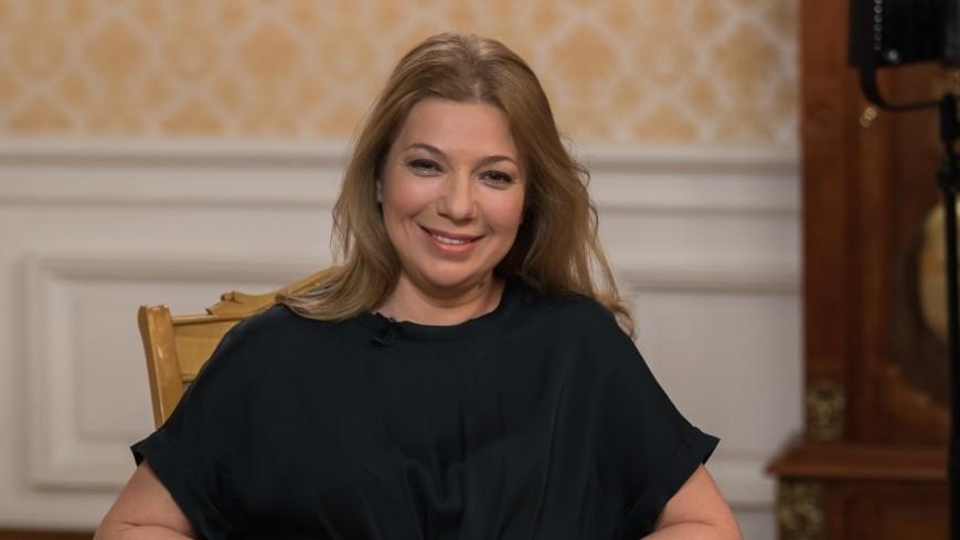 Екатерина абрамова фото модели онлайн заволжск