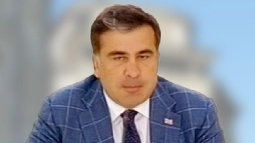 Саакашвили раскрыл подробности похищения своих соратников в Киеве