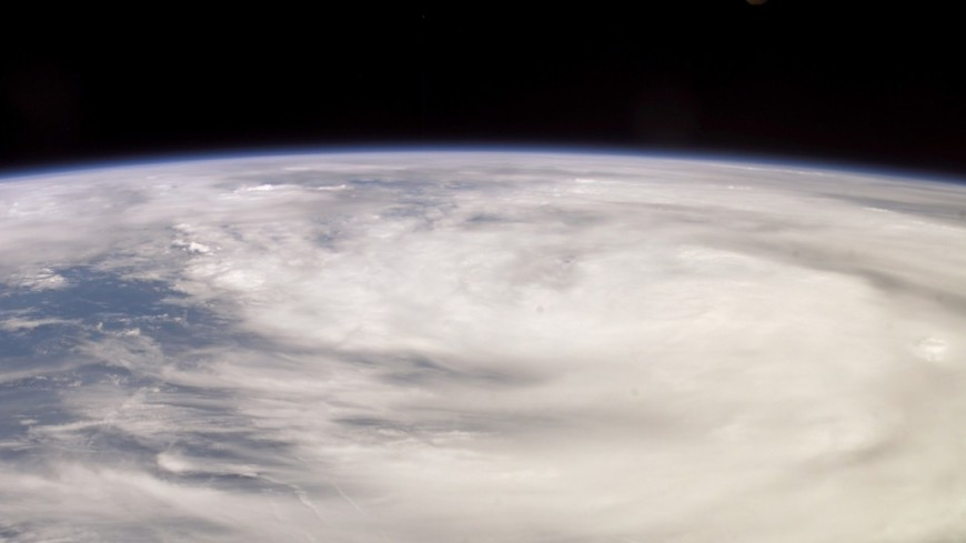 Несколько человек погибли вКоста-Рике, Никарагуа иГондурасе из-за шторма «Нейт»