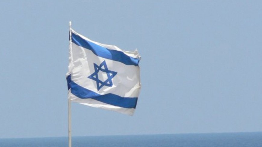 Дурной пример заразителен: Израиль попрощается с ЮНЕСКО