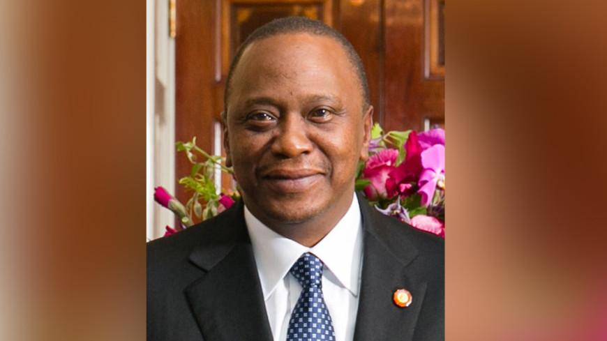 Повторные выборы президента в Кении выиграл действующий глава государства