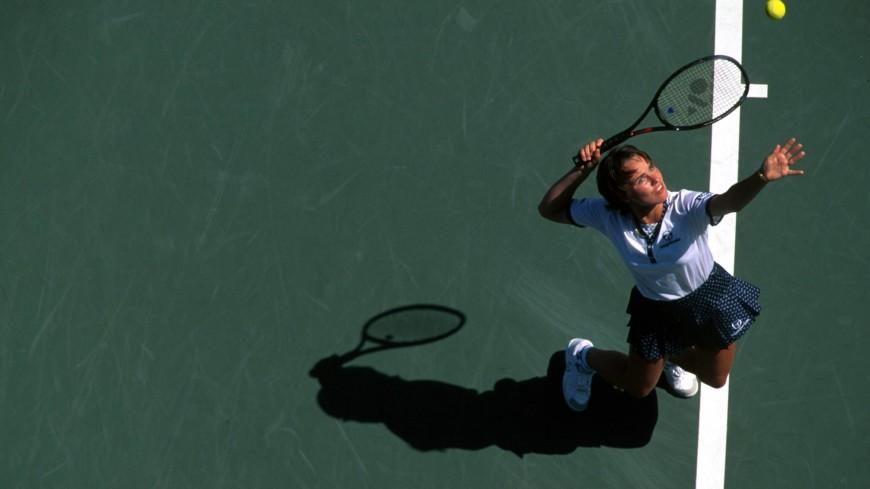 Теннисистка Мартина Хингис завершит карьеру поокончании сезона
