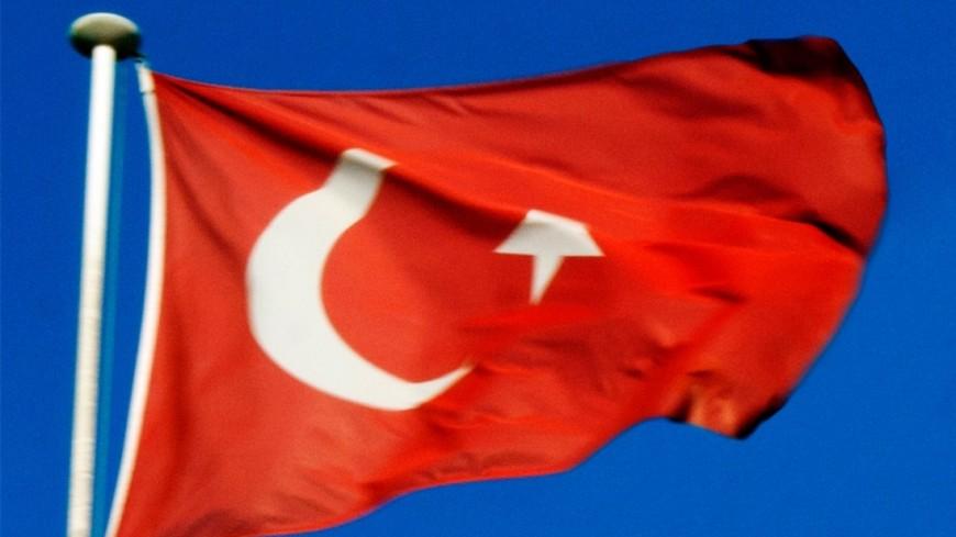CША остановили выдачу въездных виз натерритории Турции