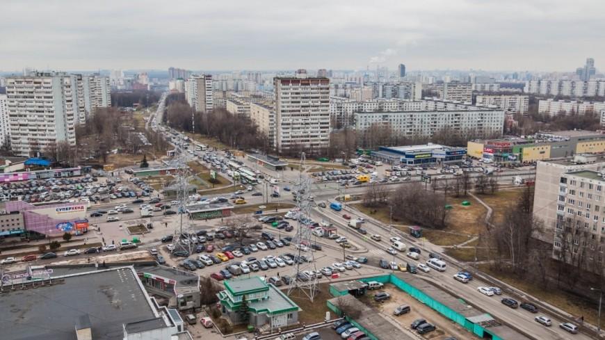 Благоустройство в России: обсуждения планов станут обязательными