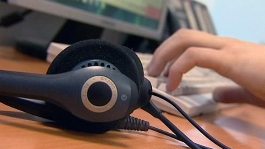 «Вконтакте» ограничила длительность прослушивания музыки