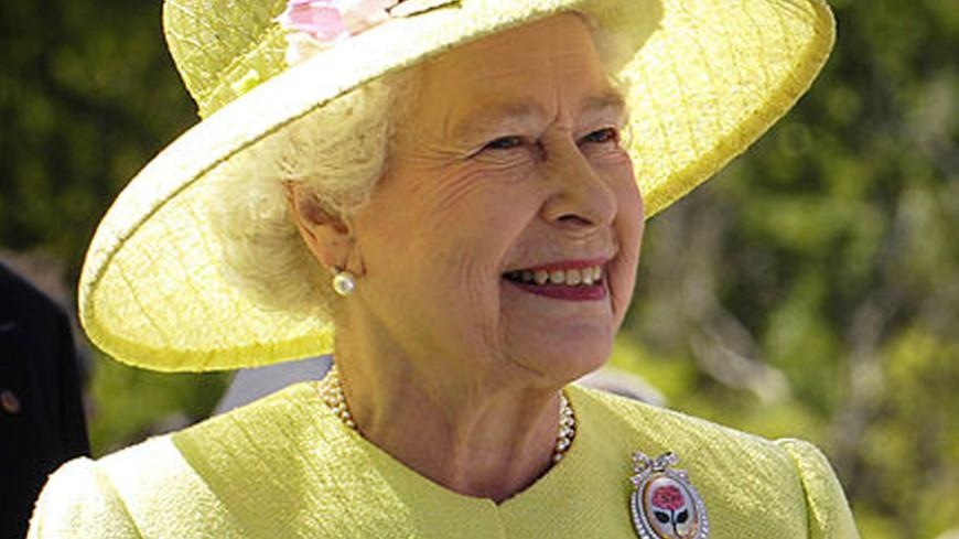 Азарт в крови: Елизавета II выиграла $9 млн на скачках
