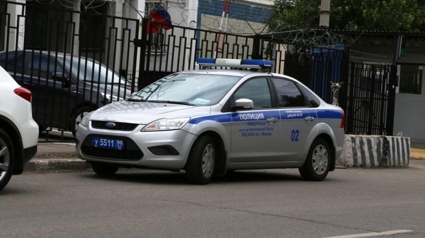 Москвича задержали законтрабанду запрещенных стероидов ипрепарата для потенции