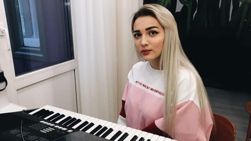 Мария Гусарова: Хип-хоп стал культурой номер один в России