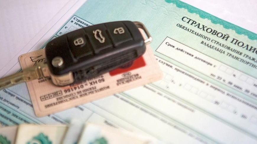 ВПетербурге мужчину спрогрессирующей шизофренией лишили водительских прав