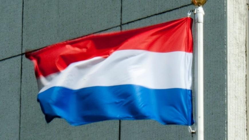 Нидерланды сохранят гриф «секретно» надокументах покатастрофе MH17