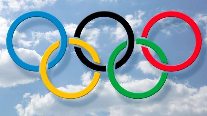 ИИХФ позволит тренерам наОлимпиаде запрашивать видеоповторы при голах