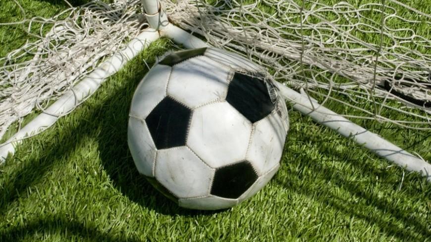Сборная РФ сыграет сГватемалой вфиналеЧМ пофутболу 7x7