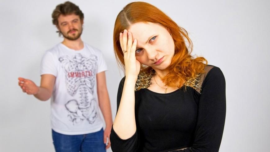 Английские юристы поведали, как разоблачить неверного супруга в социальных сетях