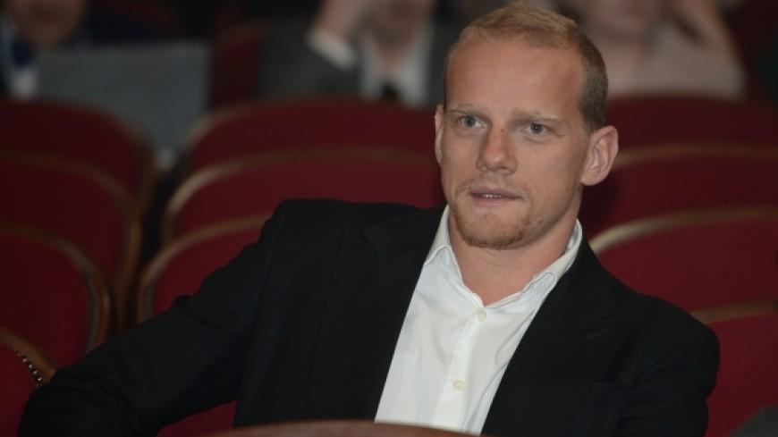 Надежда Михалкова оформила развод через суд