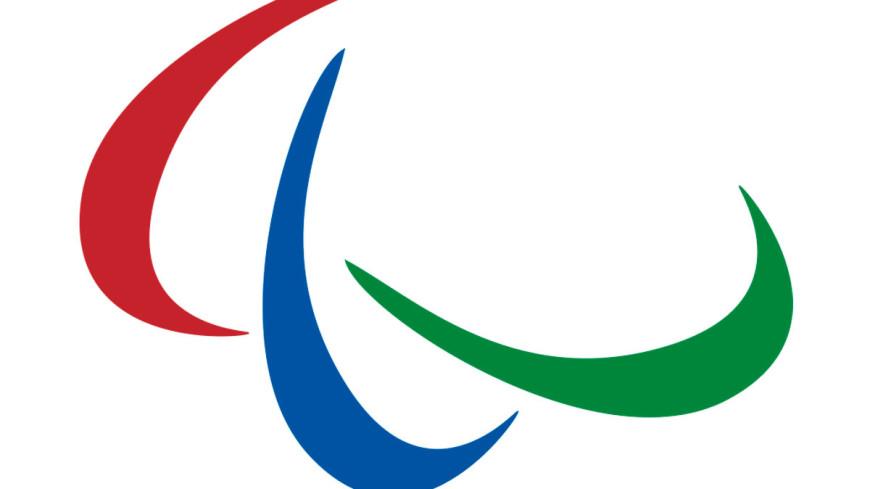 На Паралимпиаду в Пхенчхане продали 0,2% билетов