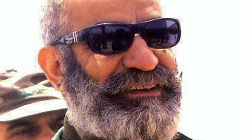 Во время теракта погиб один из самых известных генералов Сирии