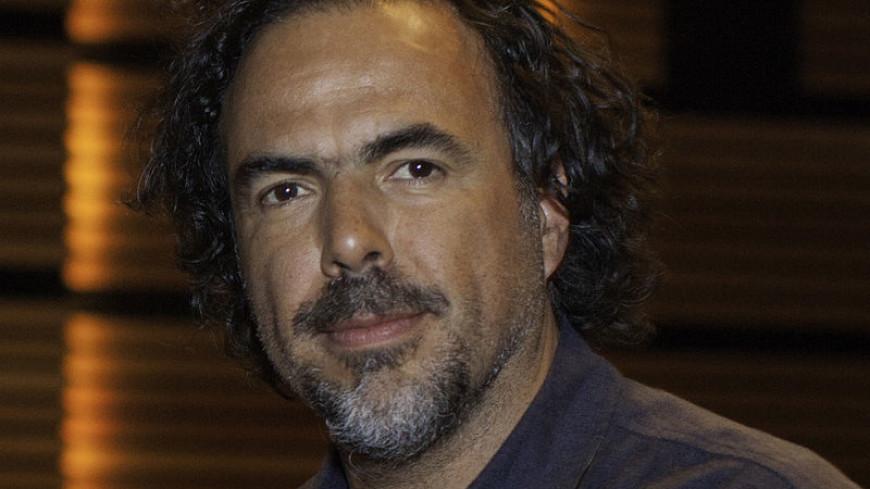 Мексиканцу Алехандро Гонсалесу Иньярриту вручат особый «Оскар»