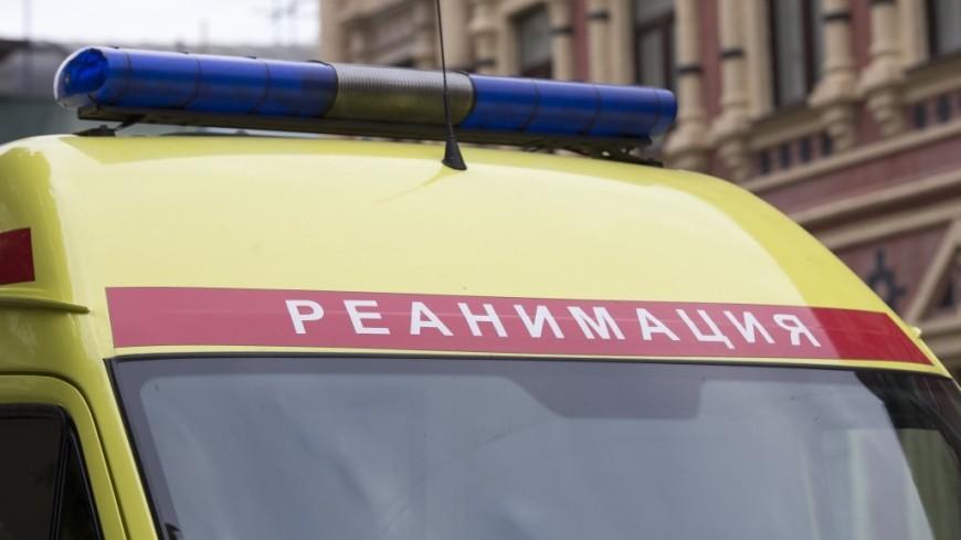 Милиция работает наместе наезда джипа натолпу людей ВХарькове