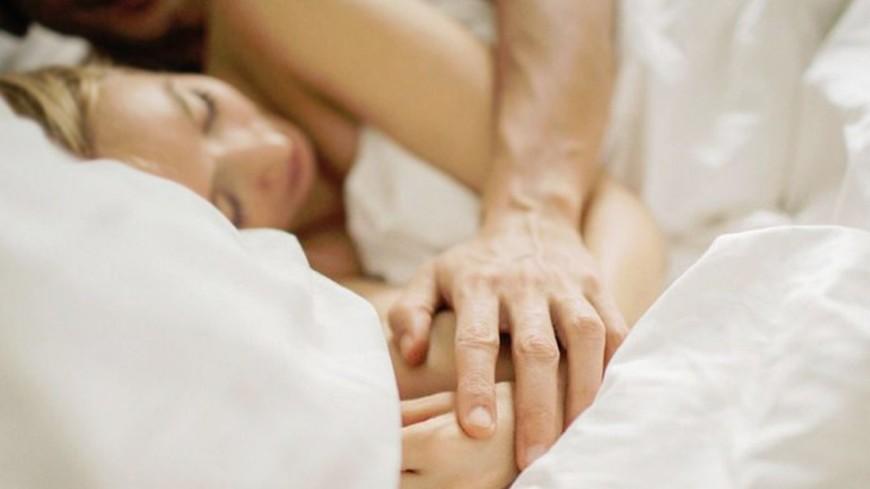 Ученые: Сексуальная активность способствует раннему старению