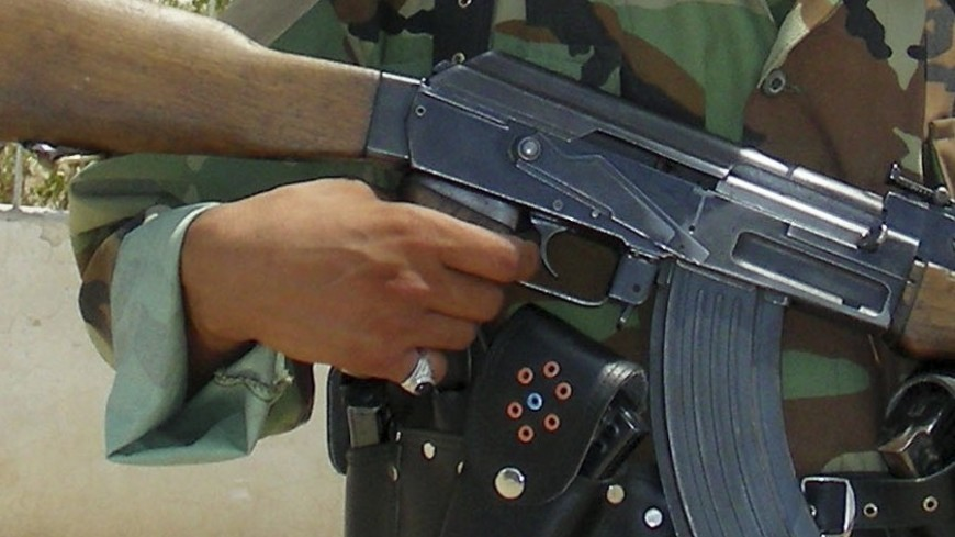 ВЮжно-Сахалинске военные забили досмерти местного жителя
