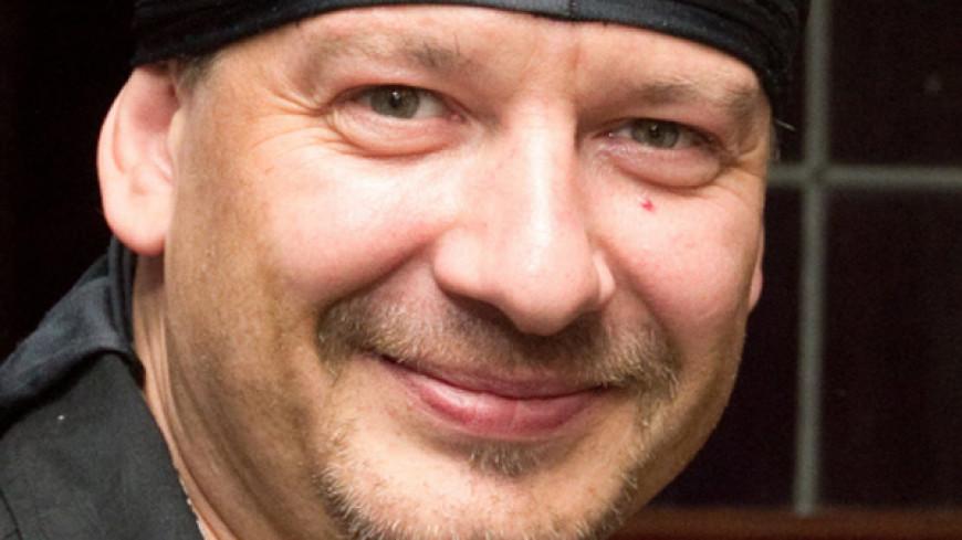 В Подмосковье умер российский актер Дмитрий Марьянов