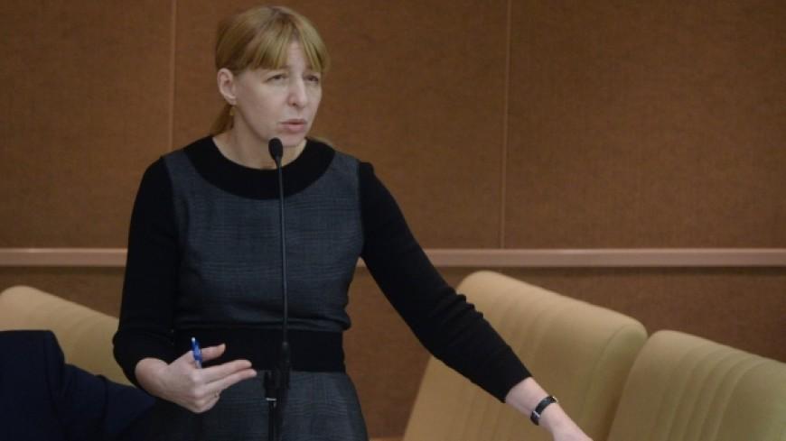 В России предложили ввести день специалиста по криптовалютам