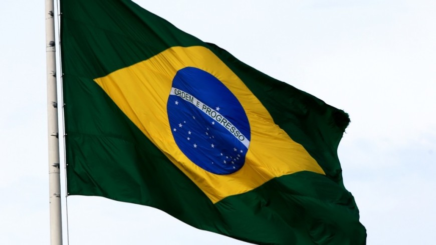 В парламенте Бразилии отказался выдвигать обвинения президенту Темеру