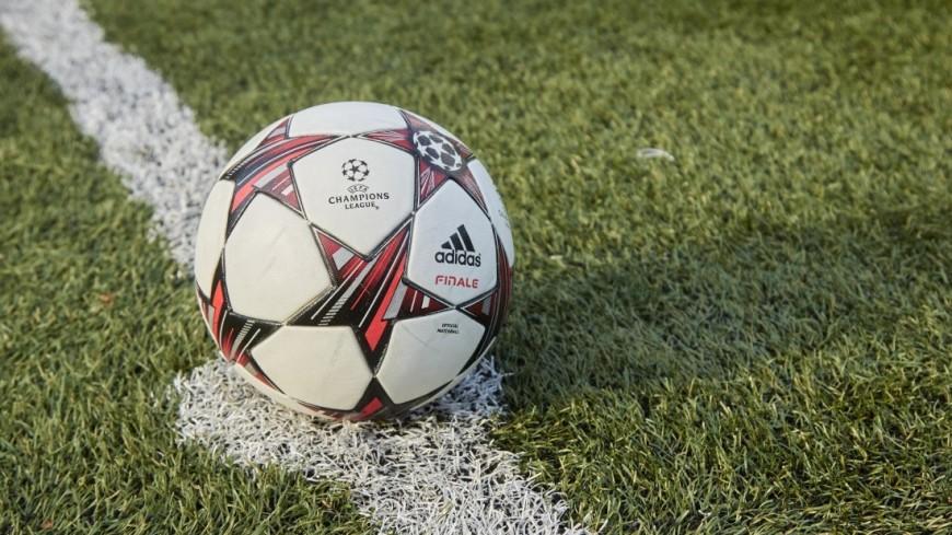 «Спартак» в 5-й раз засезон прошляпил победу напоследних минутах