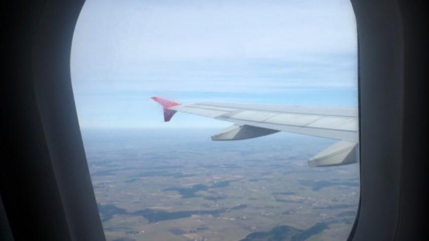Air Berlin может закончить полёты с28октября