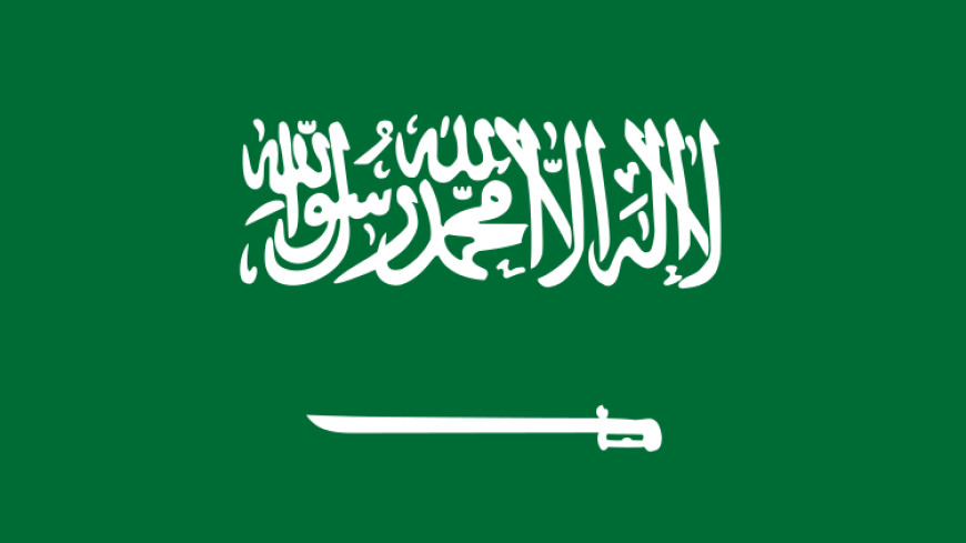 Саудовская Аравия выделит 1 млрд долларов на энергопроекты с Россией