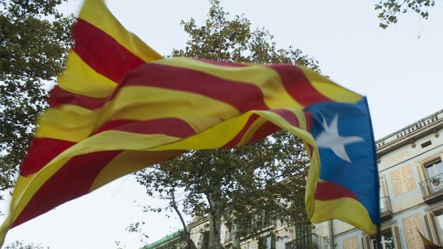 """Фото: Елена Андреева, """"«Мир 24»"""":http://mir24.tv/, каталония"""