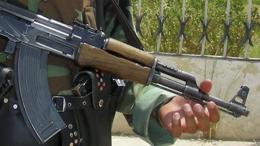 Крупный бой: наФилиппинах ликвидированы неменее 800 боевиков