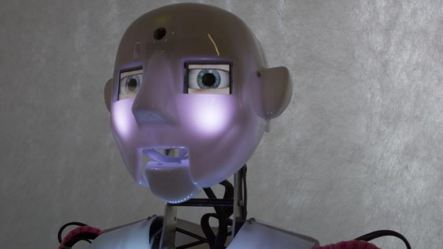 Эстрадная певица КрисЛи засияла вклипе благодаря искусственному интеллекту