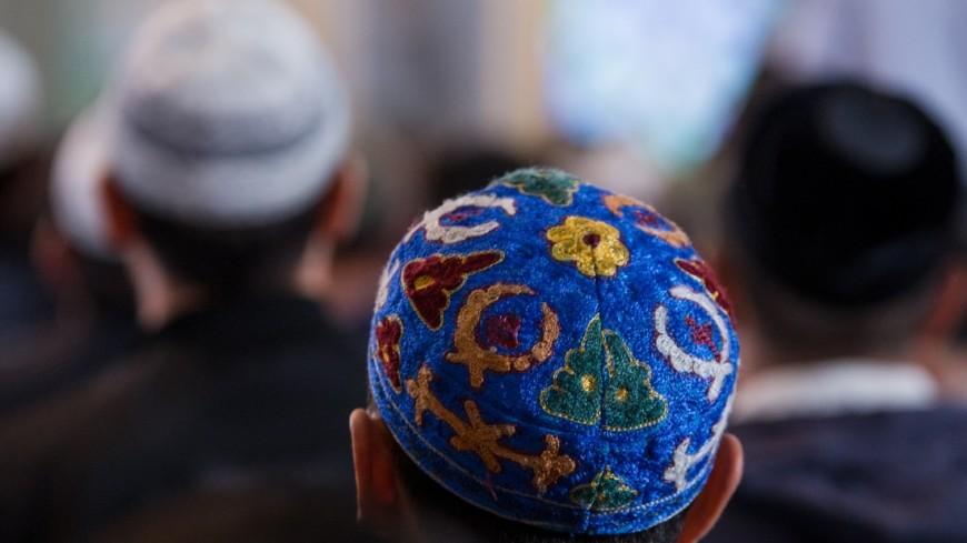 Обнаружена связь между викингами и исламом