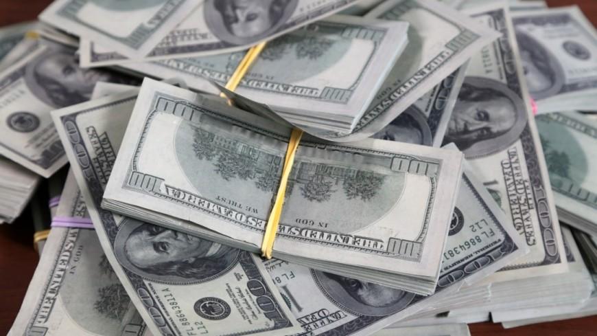 ВКанаде ищут счастливчика, который одержал победу $11 млн