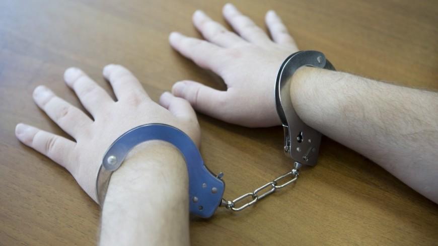 Каната Исаева обвинили вподготовке кзахвату власти: депутат схвачен сотрудниками ГКНБ